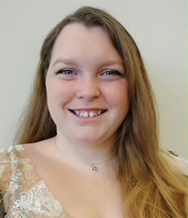 Kimberley Young