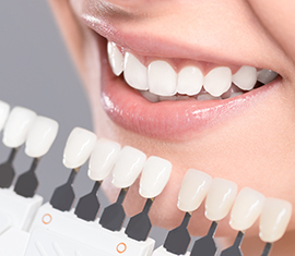 Porcelain Veneers Fonthill Dentist