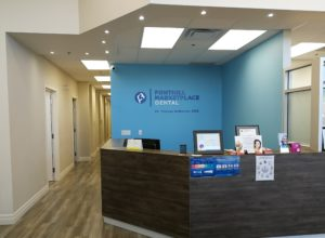 Fonthill Dental Clinic